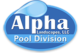 Alpha Pool Division