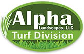Alpha Turf Division