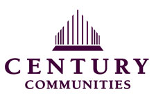 Century Communities Homes